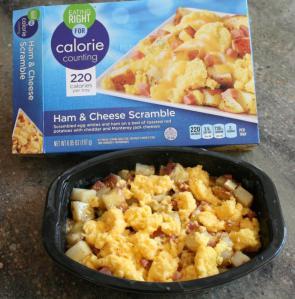 ham cheese scramble IMG_9902