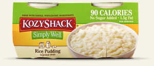 Kozy-Shack-Simply-Well-Rice_Pudding-4Pk-565x245