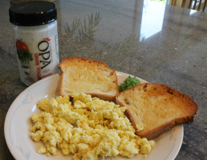 RANCH SCRAMBLE IMG_3872