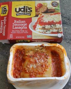IMG_4211 udis lasagna