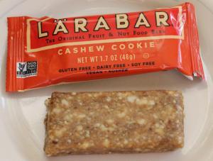 IMG_5670 lara bar cashew cookie
